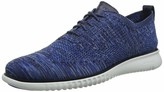 Thumbnail for your product : Cole Haan Men's 2.zerogrand Stitchlite Oxfords