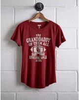 Tailgate Women's Oklahoma Rose Bowl T-Shirt