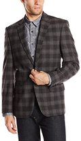 Vince Camuto Men's Patterned Blazer