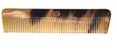 Classic Large Comb