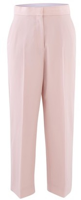 Stella McCartney Woollen trousers