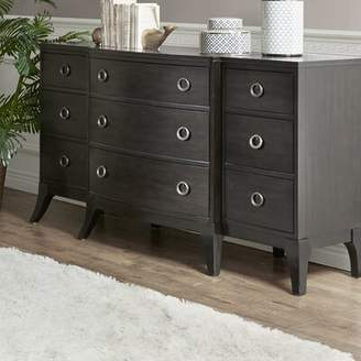 Madison Home USA Burgess 9 Drawer Double dresser Signature