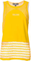 adidas by Stella McCartney Training tank top