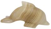 Mapleton Drive Dolphin Figurine Paperweight