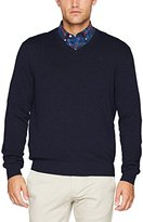 Lerros Men's Herren Pullover Jumper