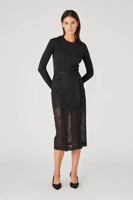 Camilla And Marc Roxana Skirt