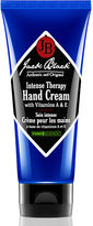 Jack Black Industrial Strength Hand Healer with Vitamins A and E