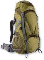 L.L. Bean White Mountain Pack