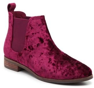 Toms Ella Chelsea Boot