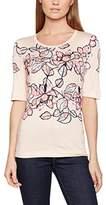 Basler Women's Andrea T-Shirt,(Manufacturer Size:36)