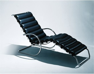 Design Within Reach MR Adjustable Chaise