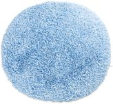 Glenna Jean Starlight 4-Foot Round Rug in Blue
