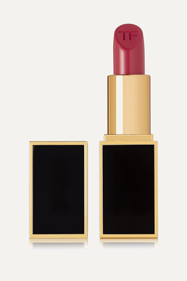 Tom Ford Lip Color - Night Mauve