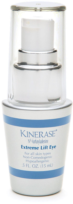 Kinerase Extreme Lift Eye 0.5 fl oz (15 ml)