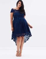 Plus Size Clothing Shopstyle Australia