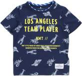 Name It T-shirts - Item 12025408