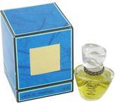 Lancôme Climat Pure Perfume for Women (0.47 oz/13 ml)