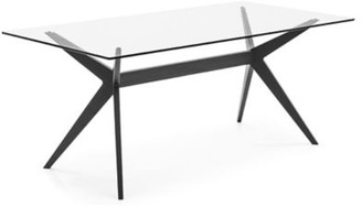 Calligaris Kent Table