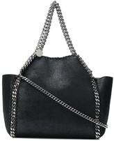 Stella McCartney trapeze Falabella shoulder bag