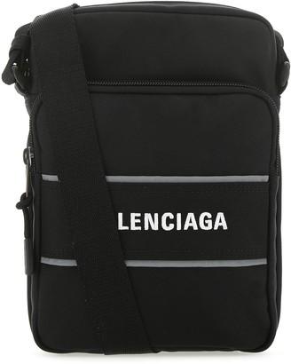 Balenciaga Sport Small Messenger Bag