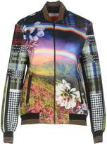 Clover Canyon Sweatshirts - Item 12081212
