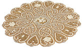 Marks and Spencer Beaded Placemat