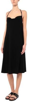 Maryan Mehlhorn Beach dress