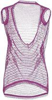 Liviana Conti Sweaters - Item 39586876
