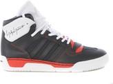 Y 3 Y-3 Sneakers