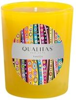 Vanilla Candle (6.5 OZ)
