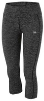 Running Bare Women's Accelerate 7/8 Tights