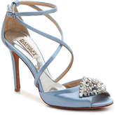 Badgley Mischka Women's Tatum Sandal