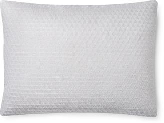 Ralph Lauren Lochlan Cotton Throw Pillow