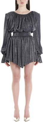 NERVI betty Dress
