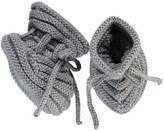 POPPY ROSE Merino Wool Socks