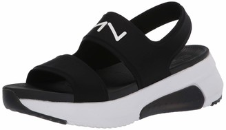 Mark Nason Los Angeles Women's Delray Sandal