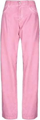 Massimo Alba Casual pants - Item 13379559LQ