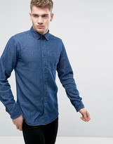 Jack and Jones Denim Shirt
