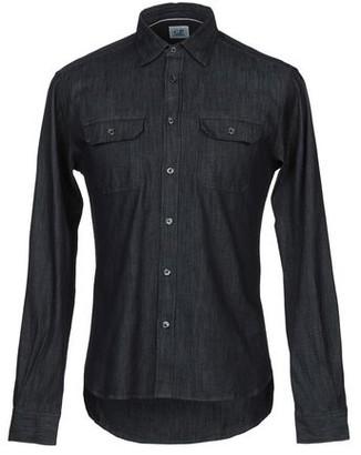 C.P. Company Denim shirt