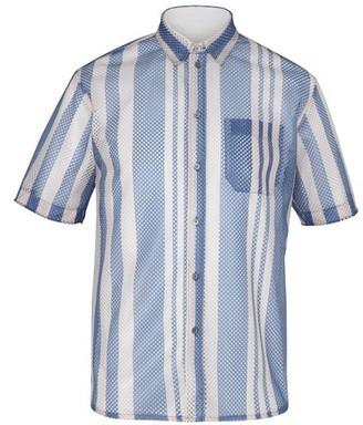 Oamc Institute short sleeve shirt
