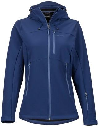 Marmot Women's Moblis Jacket