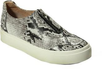 VANELi Yolant Platform Sneaker