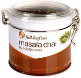 Adagio Teas Marsala Chai Tea