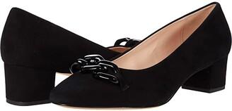 Kate Spade Kacey (Black) Women's Shoes