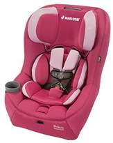 Maxi-Cosi 2015 Pria 70 Convertible Car Seat, Sweet Cerise by