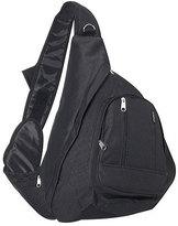 Everest Sling Body Bag BB015