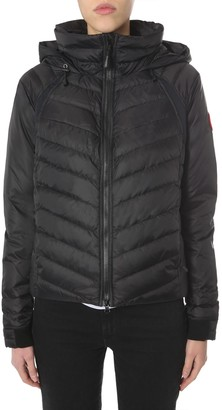 Canada Goose Hybridge Down Jacket