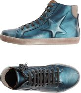 Bisgaard High-tops & sneakers - Item 11232986