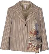 Antonio Marras Blazers - Item 49277882