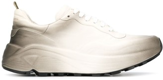 Officine Creative Sphyke Frida 101 sneakers